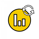 Update Excel Charts in PPT